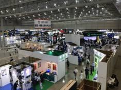 第2回 CSPI-EXPOに行ってきました